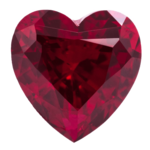 Ruby PNG Image icon png
