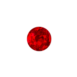 Ruby PNG Photos icon png