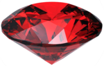 Ruby PNG Picture icon png