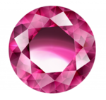 Ruby PNG Transparent icon png
