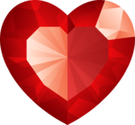 Ruby Transparent Images PNG icon png