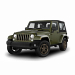 Safari Jeep PNG File icon png