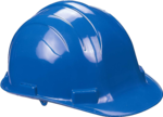 Safety Helmet Background PNG icon png