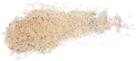 Sand PNG Photos icon png