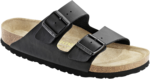 Sandal PNG File icon png
