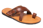 Sandal PNG Pic icon png