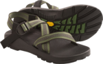 Sandal PNG Picture icon png