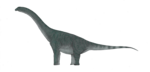 Sauropod Background PNG icon png