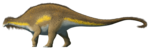 Sauropod PNG Background Image icon png