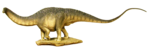 Sauropod PNG Clipart icon png