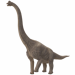 Sauropod PNG File icon png