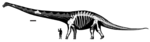 Sauropod PNG HD icon png