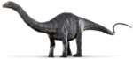 Sauropod PNG Photos icon png