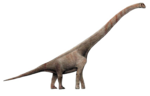 Sauropod PNG Transparent Picture icon png