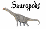 Sauropod PNG Transparent icon png