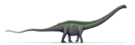 Sauropod Transparent Images PNG icon png