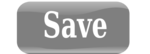 Save Button PNG File icon png
