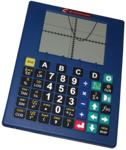 Scientific Calculator Download PNG Image icon png