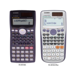Scientific Calculator PNG Picture icon png