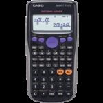 Scientific Calculator Transparent Background icon png