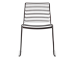 Scissors Chair PNG Transparent HD Photo icon png