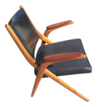 Scissors Chair PNG Transparent Picture icon png