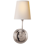 Sconce PNG Transparent icon png