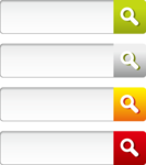 Search Button PNG Download Image icon png
