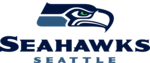 Seattle Seahawks PNG Photos icon png