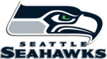 Seattle Seahawks PNG Transparent Image icon png