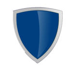 Security Shield PNG File icon png