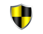 Security Shield PNG Pic icon png