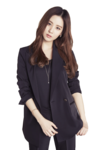 Seohyun PNG Transparent File icon png