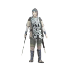 Shadow of The Colossus PNG Transparent icon png