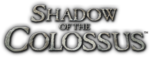 Shadow of The Colossus Transparent PNG icon png