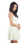 Shay Mitchell PNG Free Download icon png