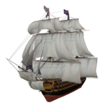 Ship PNG Photos icon png