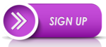 Sign Up Button PNG Free Download icon png