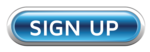 Sign Up Button PNG Pic icon png