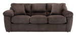 Sleeper Sofa Background PNG icon png
