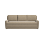 Sleeper Sofa Download PNG Image icon png