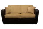 Sleeper Sofa PNG Background Image icon png