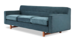 Sleeper Sofa PNG Clipart icon png