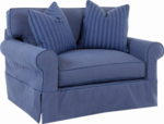 Sleeper Sofa PNG File icon png