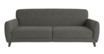 Sleeper Sofa PNG Free Download icon png