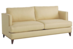 Sleeper Sofa PNG Photo icon png