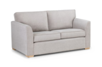 Sleeper Sofa PNG Photos icon png
