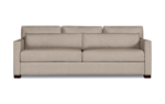 Sleeper Sofa PNG Transparent Picture icon png