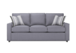 Sleeper Sofa PNG Transparent icon png