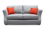 Sleeper Sofa Transparent Background icon png